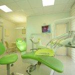Dentista Dott. Guiducci Giuseppe