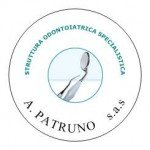 Dentista Struttura OdontoiatricaSpecialistica Dr.ssa Anna Patruno sas