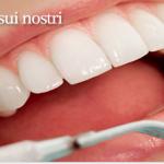 Dentista dott. Antonio Maio
