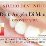 Dentista Dott. Angelo Di Mauro