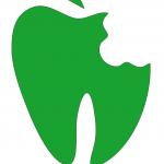 Dentista dr. Nicola Marinelli