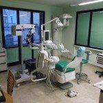 Dentista NARDO' DENT Srl