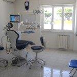 Dentista Dott.ssa Maria Inelda Favero
