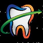 Dentista Studio Dentistico Inzerillo