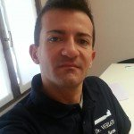 Dentista Dr. Gian Battista  Verlato