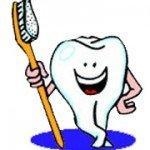 Dentista studio odontoiatrico VALDENT sas