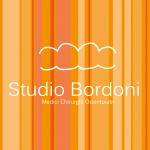 Dentista Studio Odontoiatrico Bordoni