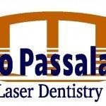 Dentista Dr. Andrea Passalacqua