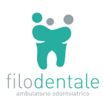 Filodentale