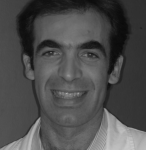 Dentista Dr. Alessandro  Orsini