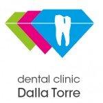 dental clinic Dalla Torre