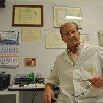 Dentista Dr. Giovanni   co Menna