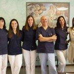 Dentista Dr. Franco giorgio   Zattoni