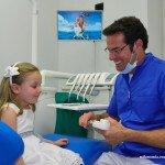 Centro Dentistico Ortelli Srl