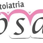Odontoiatria rosa s.a.s.