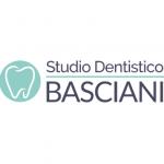 Studio Dentistico Basciani