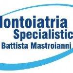 Battista Mastroianni