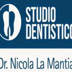 Dr. Nicola La Mantia