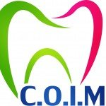 Centro di Odontoiatria Interdisciplinare Mauro