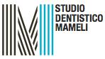 Dott. Osvaldo Magnani – Studio Dentistico Mameli