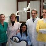 Dentista Dr. Andrea piccinini