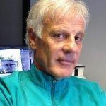Dentista Medico Chirurgo Dr. Dino  Monfredini Costa