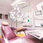 Dentista Dr. Michael  Podratz