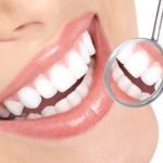 Dentista Dr.  Dr. massimo piras