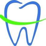 Studio Dentistico Dott. Alberto Antonini