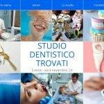 Studio Dentistico Trovati