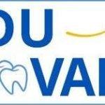 Cure dentali sociali Du.Val. servizi dentali