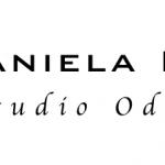Dott.ssa Daniela Formisani