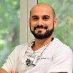 Dott. Umberto Canu