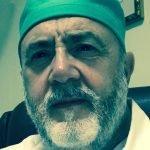 Dentista Dr. Carlo Setta