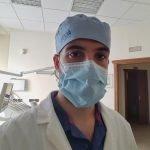 Dr. Demetrio Milea