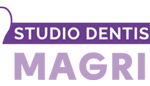 Studio Dentistico Magrini