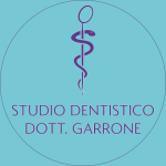 Studio Dentistico Dott. Garrone